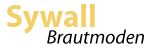 Brautmoden_Sywall