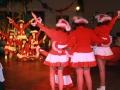 Karneval21.1.12 025